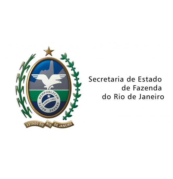 Sefaz-integracao (1)